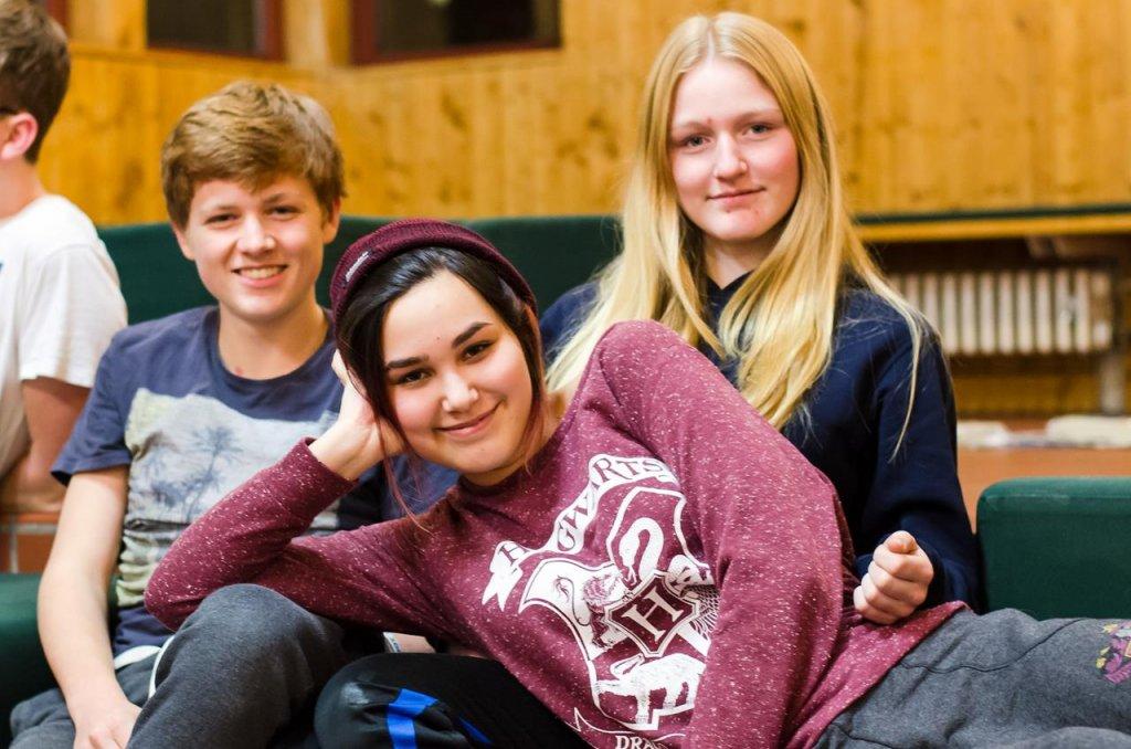 0_-Jugendleiterausbildung-Frühjahr_2016-020-.jpg